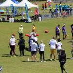 Xtreme Sports Games Bermuda April 1 2017 (7)