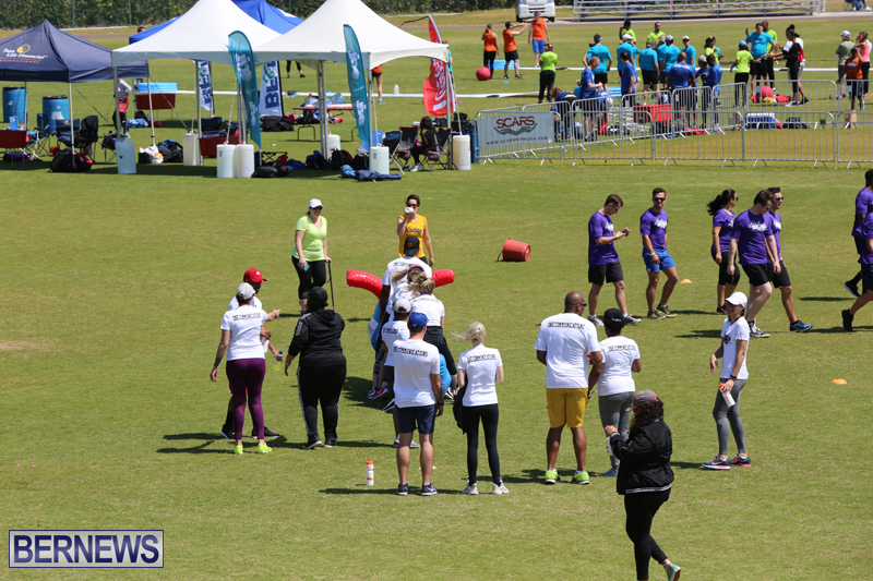 Xtreme-Sports-Games-Bermuda-April-1-2017-7