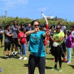 Xtreme Sports Games Bermuda April 1 2017 (72)