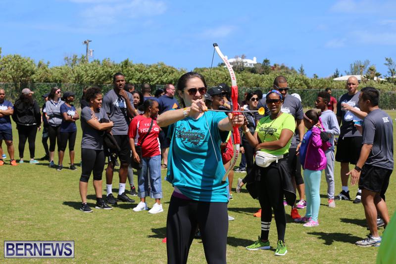 Xtreme-Sports-Games-Bermuda-April-1-2017-72