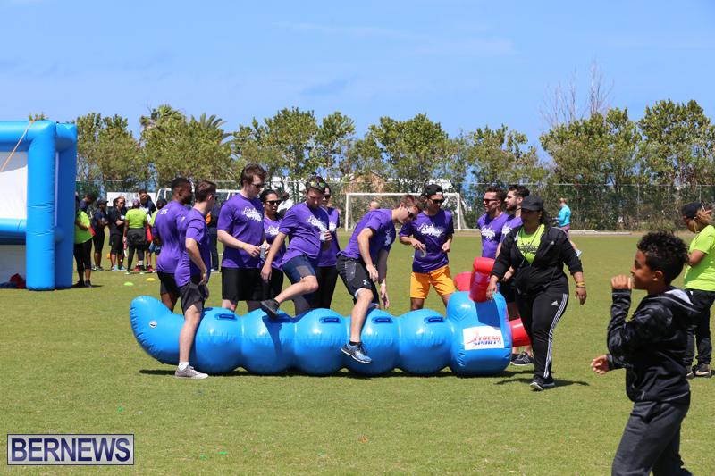 Xtreme-Sports-Games-Bermuda-April-1-2017-73