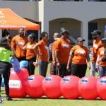 Xtreme Sports Games Bermuda April 1 2017 (74)