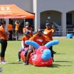 Xtreme Sports Games Bermuda April 1 2017 (76)
