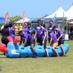 Xtreme Sports Games Bermuda April 1 2017 (77)