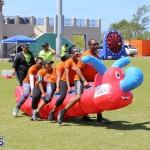 Xtreme Sports Games Bermuda April 1 2017 (82)