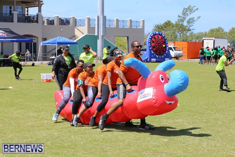 Xtreme-Sports-Games-Bermuda-April-1-2017-82