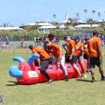 Xtreme Sports Games Bermuda April 1 2017 (85)
