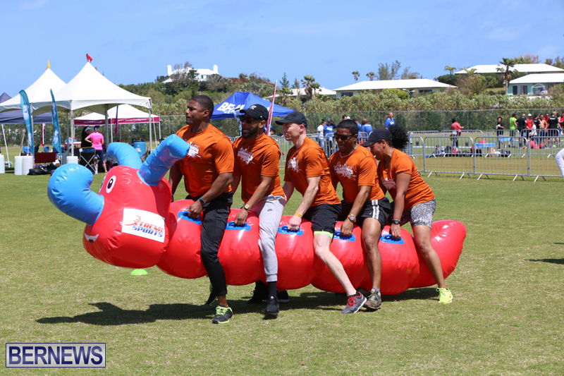 Xtreme-Sports-Games-Bermuda-April-1-2017-87