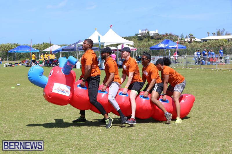 Xtreme-Sports-Games-Bermuda-April-1-2017-88