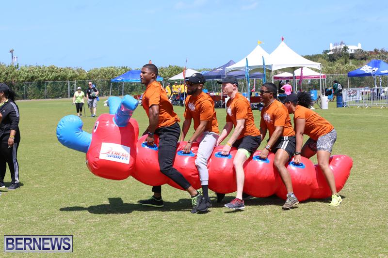 Xtreme-Sports-Games-Bermuda-April-1-2017-89