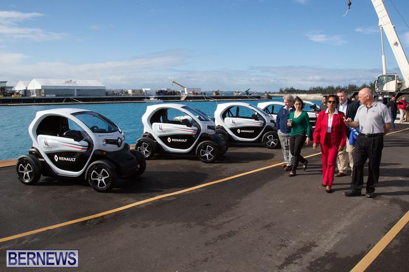 cars france April 20 2017 (4)