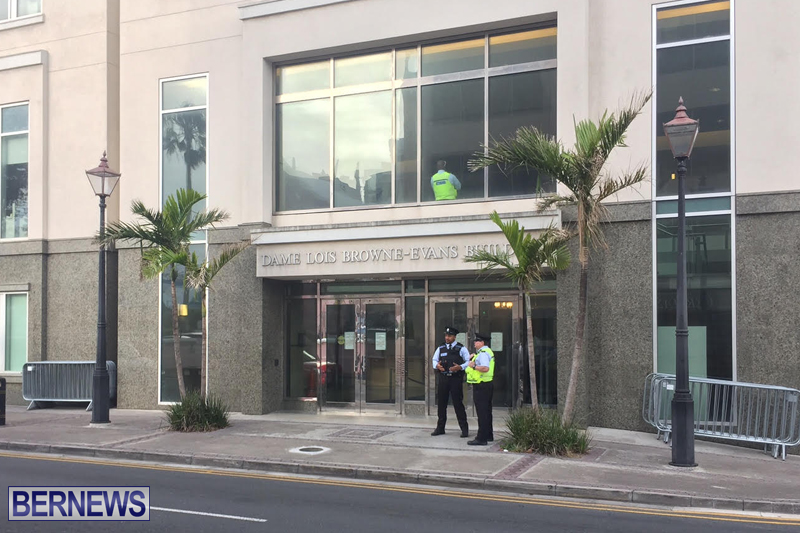 court building Bermuda April 5 2017 (6)