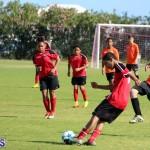 football Bermuda April 2017 (1)