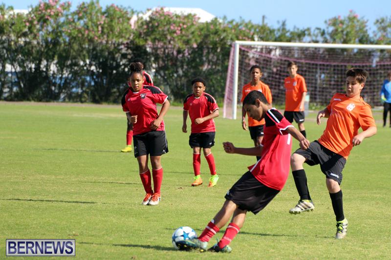 football-Bermuda-April-2017-1