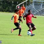 football Bermuda April 2017 (10)