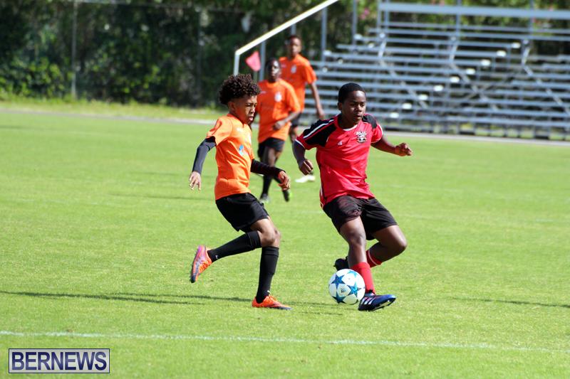 football-Bermuda-April-2017-10