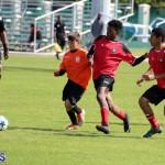 football Bermuda April 2017 (11)