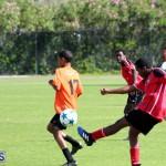 football Bermuda April 2017 (12)