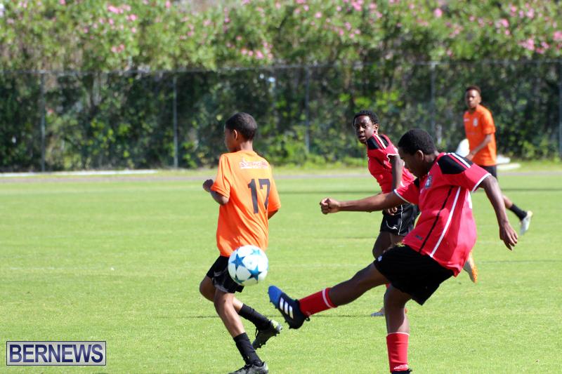 football-Bermuda-April-2017-12