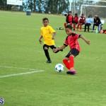 football Bermuda April 2017 (13)
