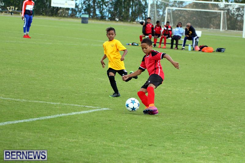 football-Bermuda-April-2017-13