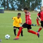 football Bermuda April 2017 (14)