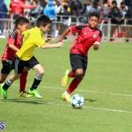 football Bermuda April 2017 (17)