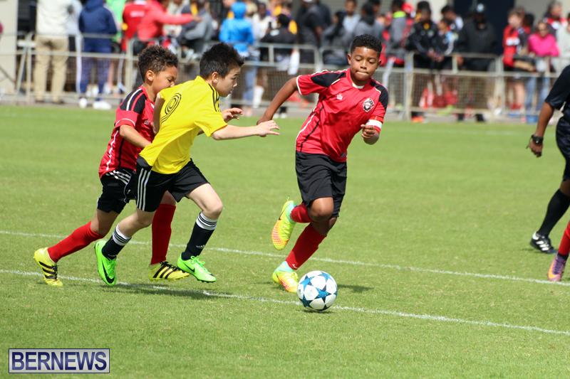 football-Bermuda-April-2017-17