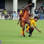 football Bermuda April 2017 (5)