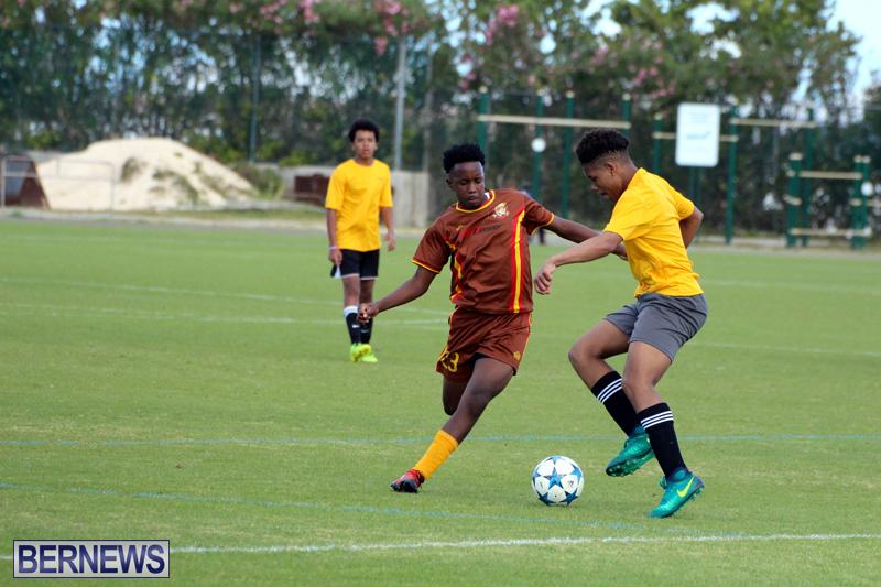 football-Bermuda-April-2017-6