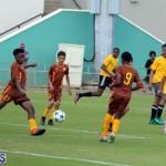 football Bermuda April 2017 (8)