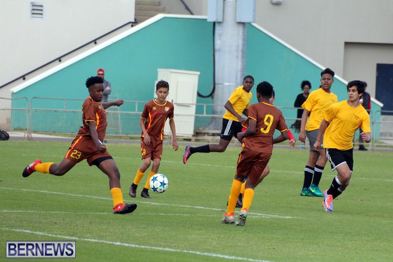 football-Bermuda-April-2017-8