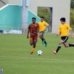 football Bermuda April 2017 (9)