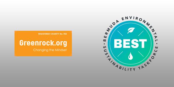 greenrock and best Bermuda tc 09344