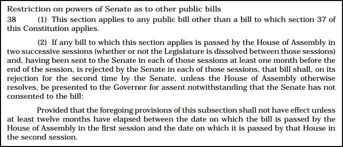 1-Bermudaconst senate 959hwyuwe