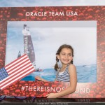 2017 May 28 America's Cup Endeavour Day in Dockyard Bermuda (14)