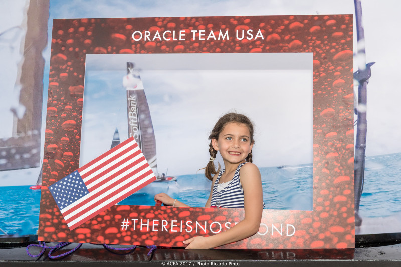2017-May-28-Americas-Cup-Endeavour-Day-in-Dockyard-Bermuda-14