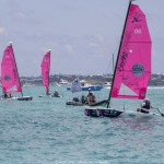2017 May 28 America's Cup Endeavour Day in Dockyard Bermuda (15)