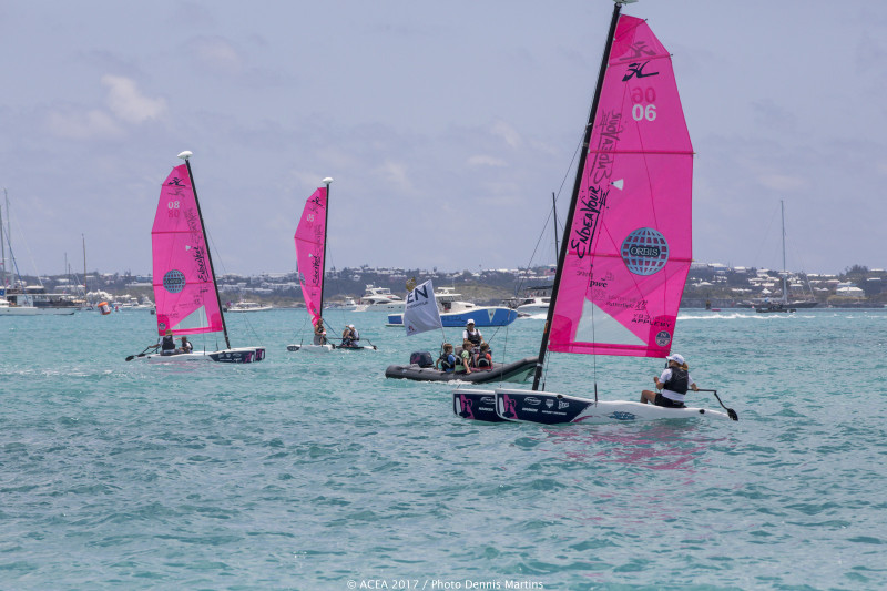 2017-May-28-Americas-Cup-Endeavour-Day-in-Dockyard-Bermuda-15