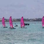2017 May 28 America's Cup Endeavour Day in Dockyard Bermuda (16)