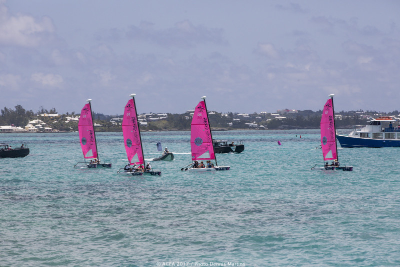 2017-May-28-Americas-Cup-Endeavour-Day-in-Dockyard-Bermuda-16