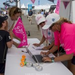 2017 May 28 America's Cup Endeavour Day in Dockyard Bermuda (2)