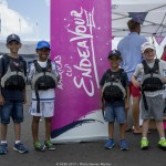 2017 May 28 America's Cup Endeavour Day in Dockyard Bermuda (5)