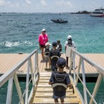 2017 May 28 America's Cup Endeavour Day in Dockyard Bermuda (6)