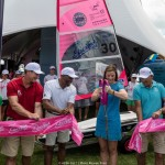 2017 May 28 America's Cup Endeavour Day in Dockyard Bermuda (9)