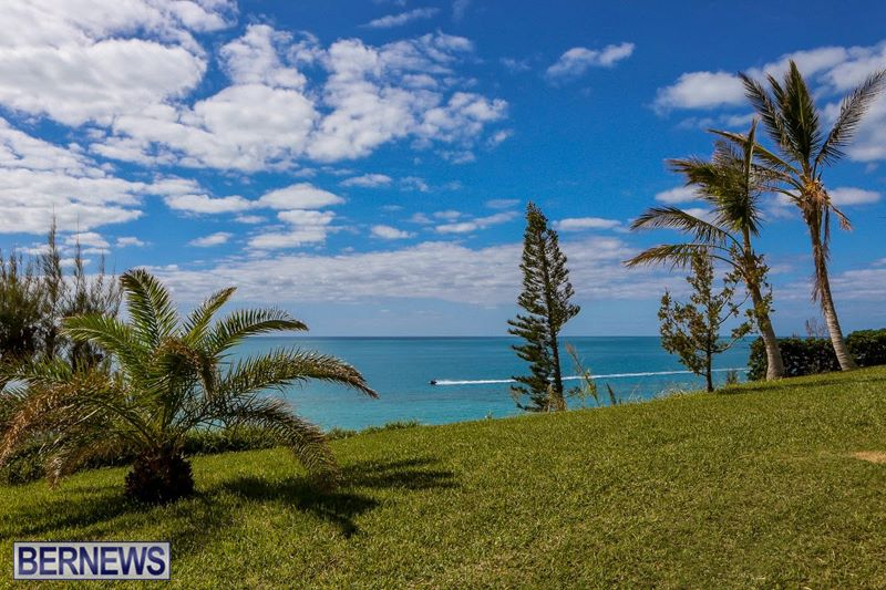 250 Another beautiful view of Bermuda!