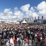 35th America's Cup Day 1 May 27 2017 Bermuda (11)