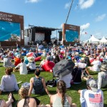 35th America's Cup Day 1 May 27 2017 Bermuda (4)
