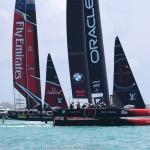 AC Qualifiers Round Robin 1 Bermuda May 27 2017 (1)