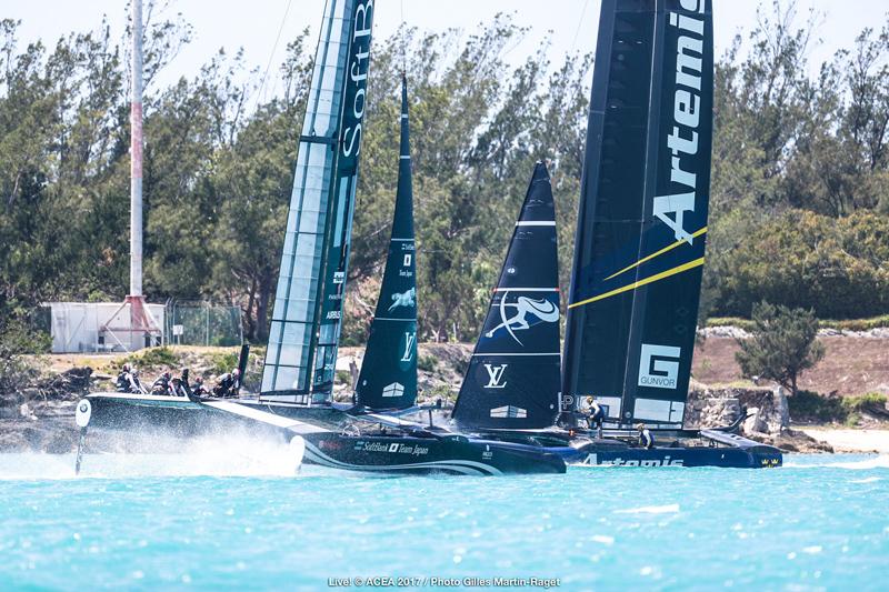 AC-Qualifiers-Round-Robin-1-Bermuda-May-27-2017-10
